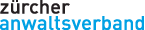 ZAV_logo